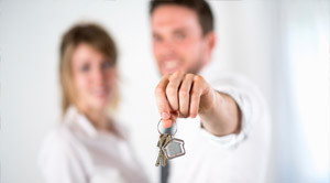 Top tips for selling your home