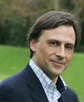 Constantin Gurdgiev, Economist