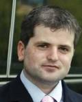Dermot O'Leary, Chief Economist, Goodbody Stockbrokers