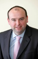 Fergal O'Brien, Senior Economist, IBEC