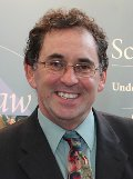 Padraic Kenna, Economist