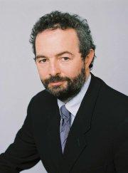 Austin Hughes, Chief Economist, IIB Bank