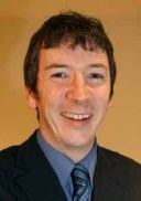 Oliver Gilvarry, Head of Research, Dolmen Stockbrokers