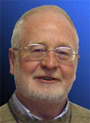Moore McDowell, Economist, University College Dublin (UCD)