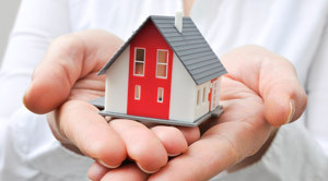 Property advice for first time buyers