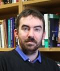 Lorcan Roche Kelly, Economist