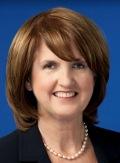 Joan Burton, Minister for Social Protection