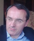 Cormac Lucey, Chartered accountant and lecturer at the Irish Management Institute