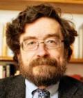John Fitzgerald, Professor at the ESRI