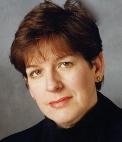Jill Kerby, Personal Finance Journalist
