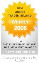 Best Online Trader