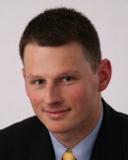 Patrick Koucheravy, Economist, CBRE Ireland.