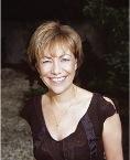 Sheila O'Flanagan, Novelist