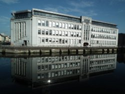Cork College of Commerce