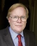 Michael Taft, Political & Economic Reseacher, UNITE